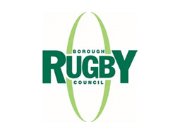 Rugby Council
