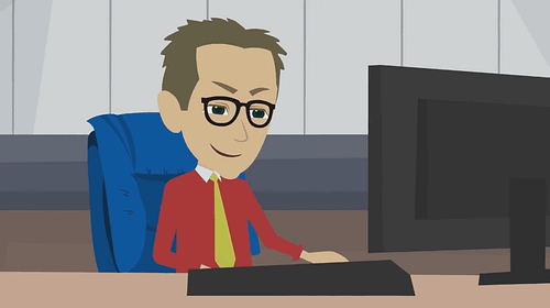 Why use ENGAGE? Have a look at Derek's Story