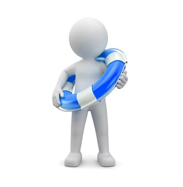 Lean Continuous Improvement Consultancy